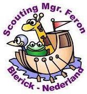 Scouting Mgr. Feron